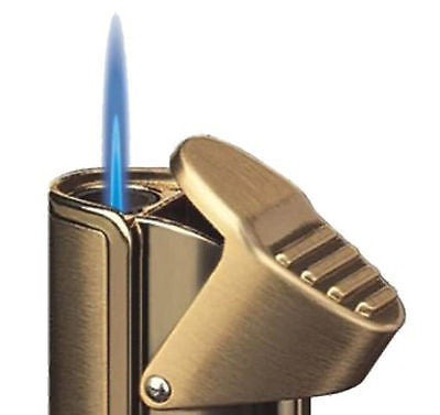 Legendex Explorer Torch Lighter 06-50-404 Electrophoresis blue