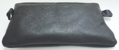 BigBen genuine leather pouches for tobacco 745.099.120