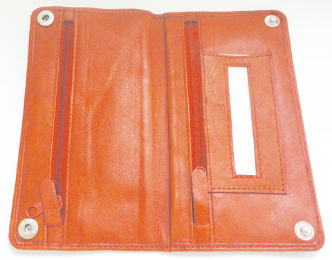 BigBen genuine leather pouches for tobacco 790.200.060