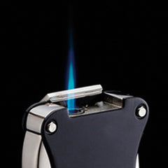 Sarome Torch Lighter BM6-11 Rubine red