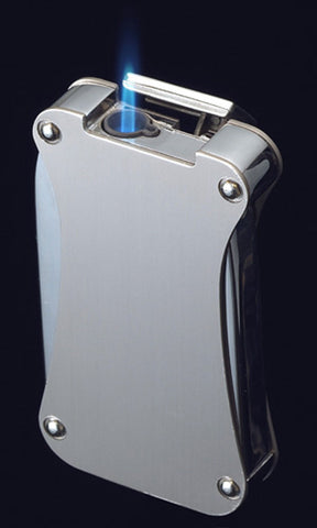 Sarome Torch Lighter BM6-12 Blue