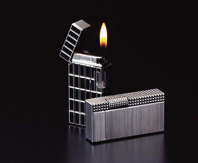 Sarome SD1-50 Flint Lighter