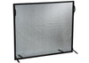 "Meyda 38""W X 32""H Prime Fireplace Screen"
