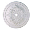 Livex Lighting Ceiling Medallions White Ceiling Medallion 8229-03