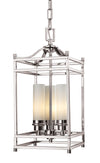 Z-Lite Altadore 182-3 Pendant Light