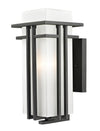 Z-Lite Abbey 550M-ORBZ Outdoor Light