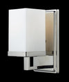 Z-Lite Tidal 1901-1V Vanity Light