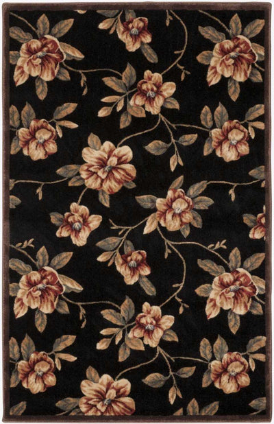 Nourison Cambridge CG08 Area Rug