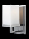 Z-Lite Tidal 1900-1V Vanity Light