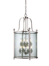 Z-Lite Wyndham 191-8 Pendant Light
