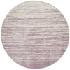 Safavieh Adirondack ADR113L Cream / Purple Rug