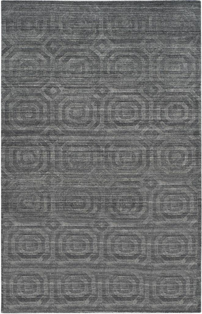 Safavieh Elements ELM633C Dark Grey