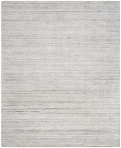 Safavieh Elements ELM673A Light Grey
