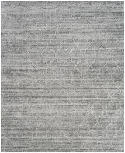 Safavieh Elements ELM674B Grey