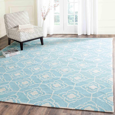 Safavieh Four Seasons FRS233G Grey / Ivory Rug