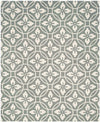 Safavieh Four Seasons FRS236B Grey / Ivory Rug
