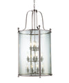 Z-Lite Wyndham 191-12 Pendant Light