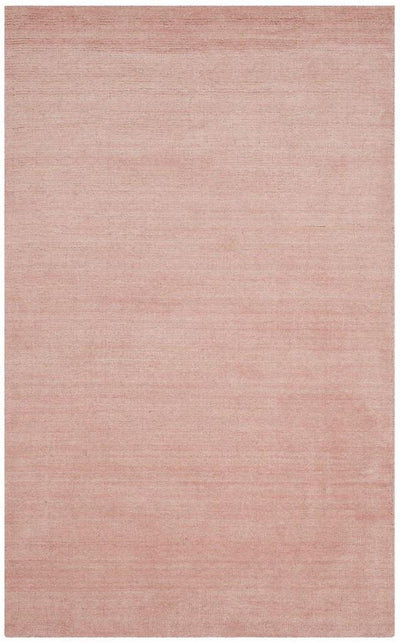 Safavieh Himalaya HIM311E Light Pink Rug