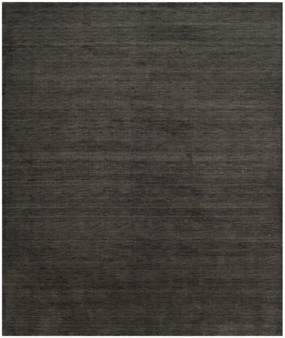 Safavieh Himalaya HIM311G Charcoal Rug