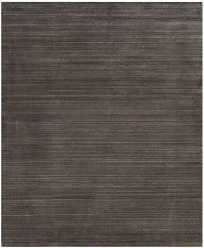 Safavieh Himalaya HIM820D Charcoal Rug
