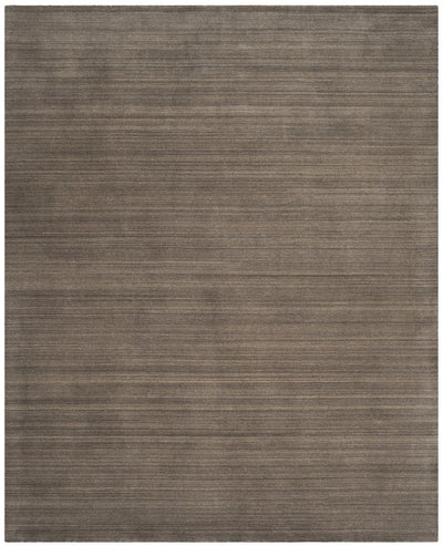 Safavieh Himalaya HIM820E Pewter Rug