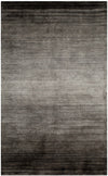 Safavieh Mirage MIR532A Black Rug
