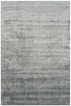 Safavieh Mirage MIR533C Dark Grey Rug