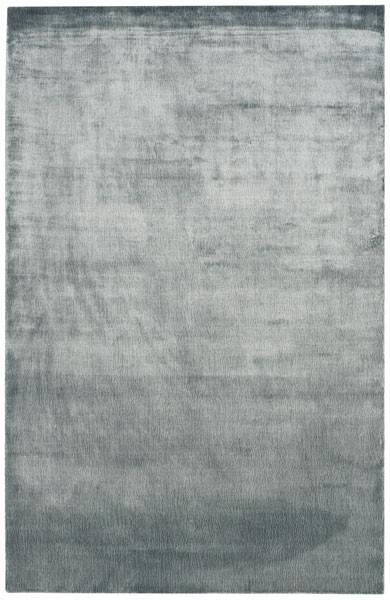 Safavieh Mirage MIR637A Rock Rug