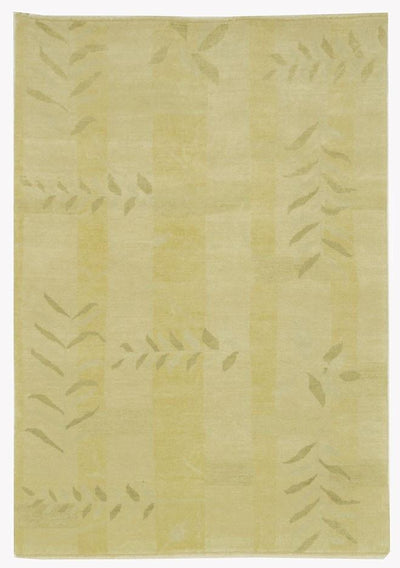 Safavieh Martha Stewart MSR6315A Gold/yellow Rug