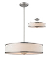 Z-Lite Cameo 183-24 Pendant  Light