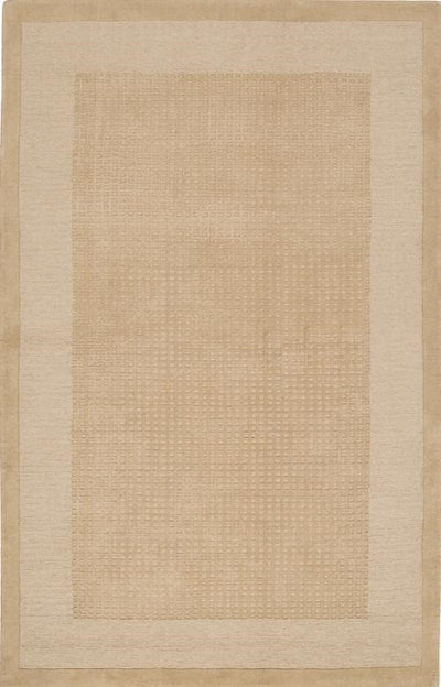 Nourison Westport WP20 Area Rug