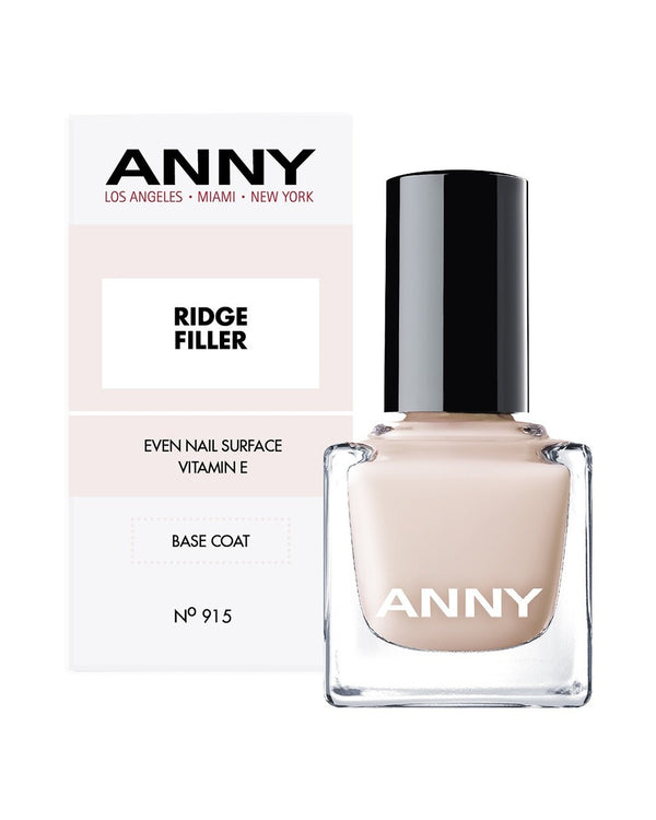 ANNY 915 RIDGEFILLER BASE COAT 15ml