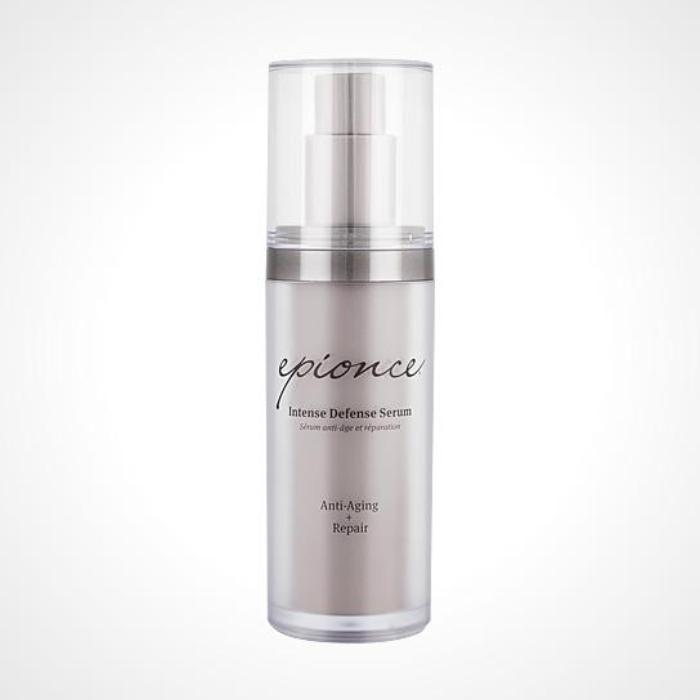 Epionce Intense Defense Serum Anti-Aging + Repair 30ML