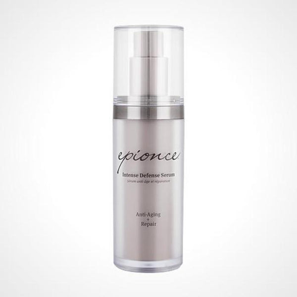 *pre-order 4 weeks* Epionce Intense Defense Serum Anti-Aging + Repair 30ML