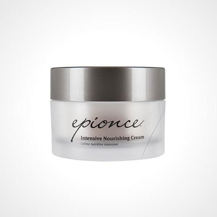 *pre-order 4 weeks* Epionce Intensive Nourishing Cream 50G