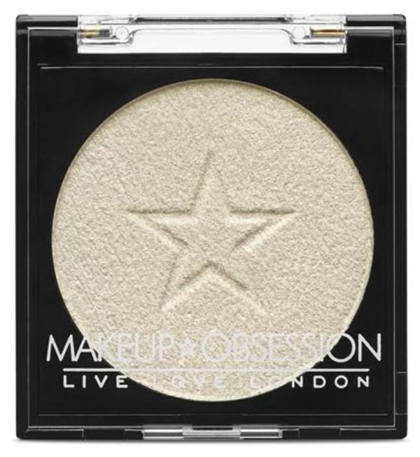 Makeup Obsession Highlight H102 Pearl (org $55 / now $38.5)