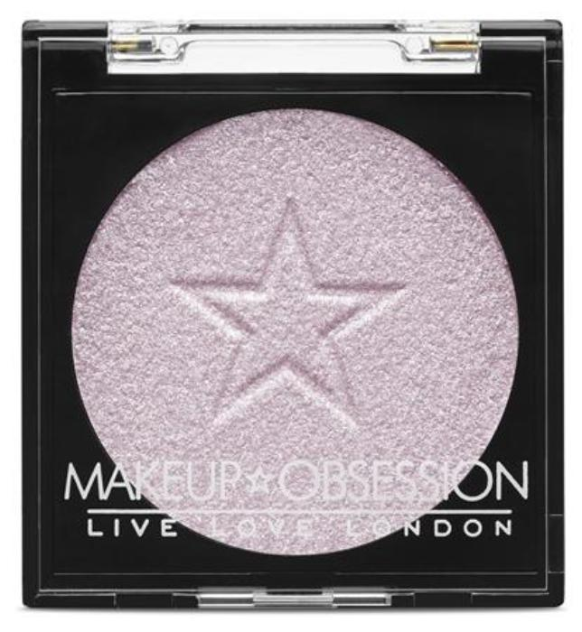 Makeup Obsession Highlight H104 Moon (org $55 / now $38.5)