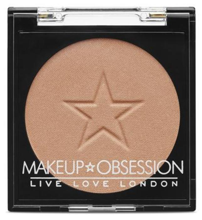 Makeup Obsession Blush B101 Nude (org $55 / now $38.5)