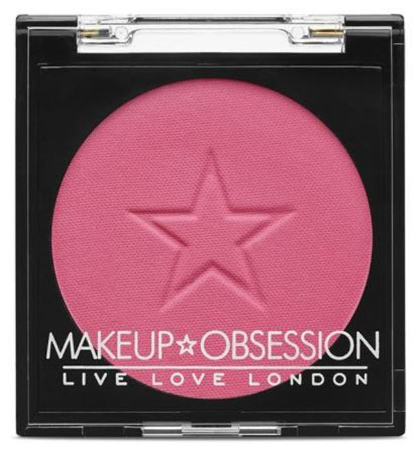 Makeup Obsession Blush B104 Flame (org $55 / now $38.5)
