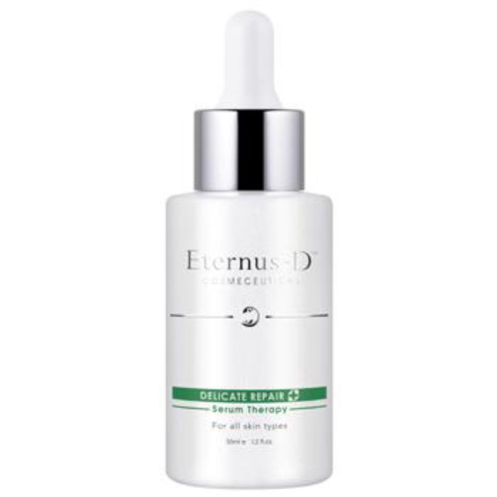 Eternus-D Delicate Repair Serum Therapy 35ml