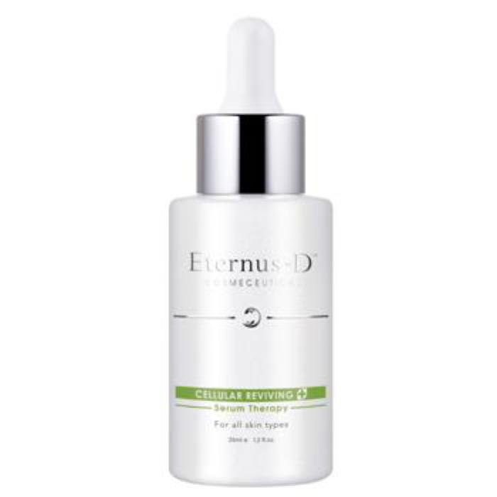 Eternus-D Cellular Reviving Serum 35ml