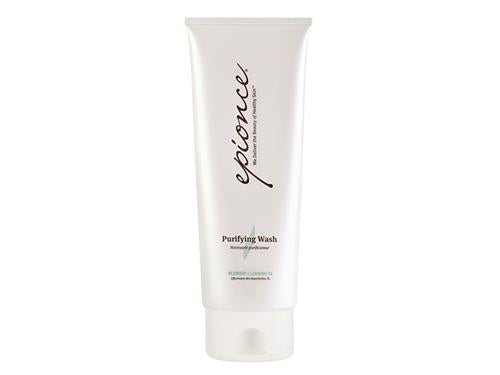 *pre-order 4 weeks* Epionce Purifying Wash 230ML