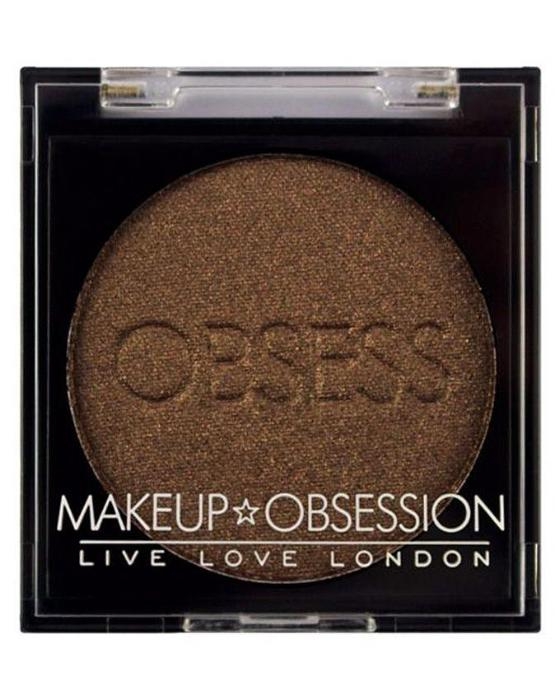 Makeup Obsession Eyeshadow E152 Dark Angel (org $38 / now $26.6)