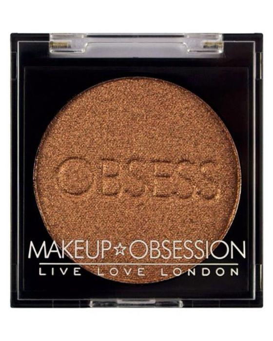 Makeup Obsession Eyeshadow E157 Nova (org $38 / now $26.6)