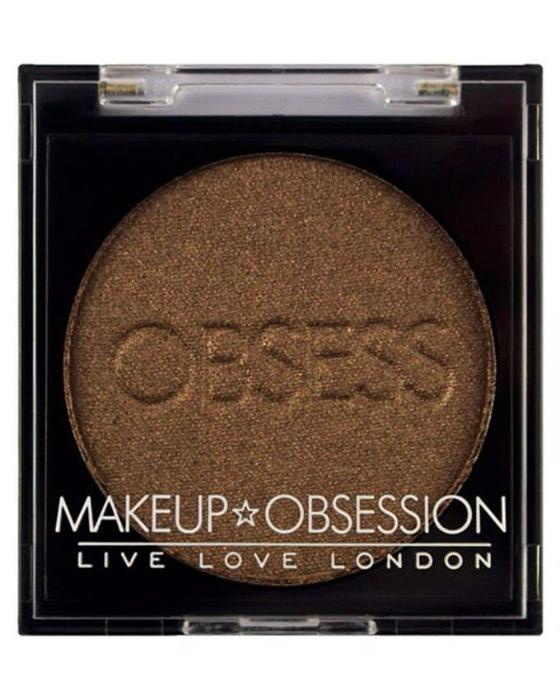 Makeup Obsession Eyeshadow E170 Mushroom (org $38 / now $26.6)