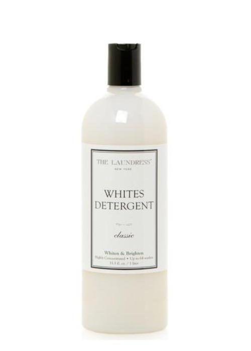 THE LAUNDRESS Whites Detergent - Classic 1 liter 純白洗衣液