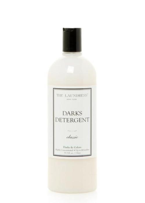THE LAUNDRESS Darks Detergent - Classic 1 liter 深色洗衣液