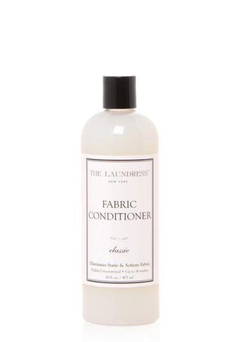 THE LAUNDRESS Fabric Conditioner - Classic 475ml 衣物柔順劑-Classic