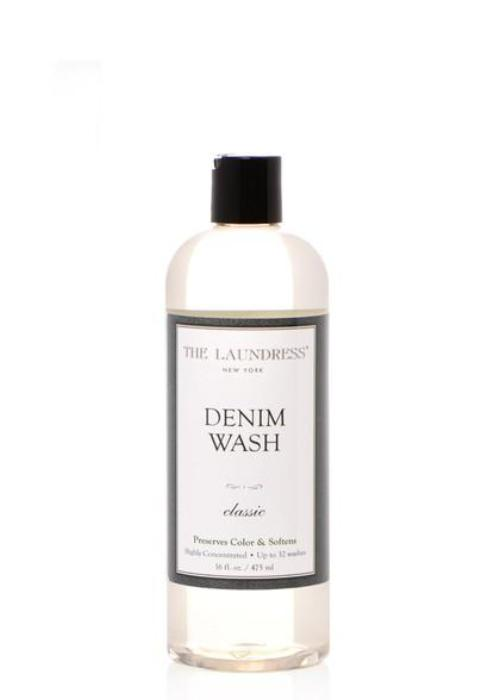 THE LAUNDRESS Denim Wash - Classic 475ml 牛仔衣物洗衣液