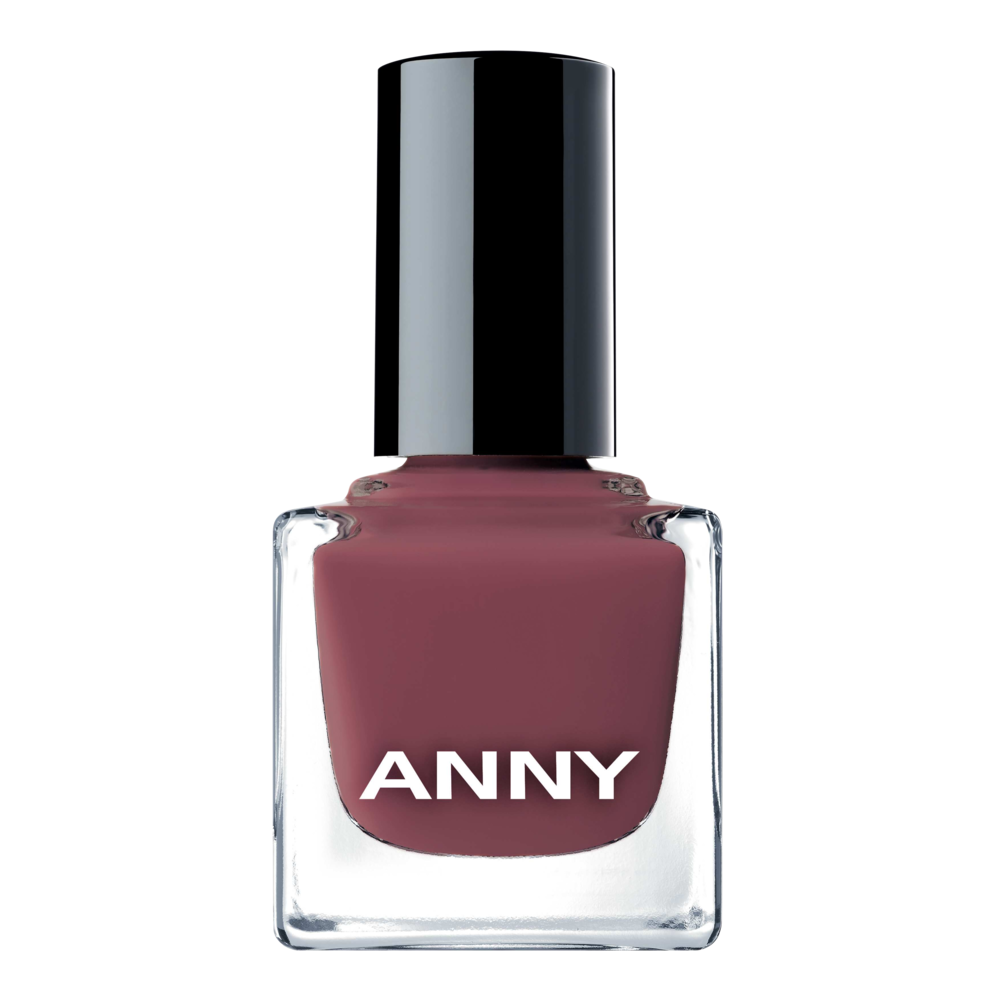 ANNY NAIL POLISH IT`S COLD OUTSIDE NO. 058 15ml